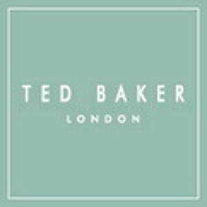 全场7.5折 收新款连衣裙Ted Baker澳洲官网  时尚美衣、美包、美鞋大促