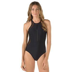 Speedo泳衣