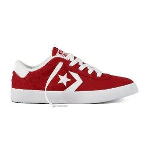 e7c8e3cf70de Converse Kids Shoes Sale   Kohl s As Low As  20.99 - Dealmoon