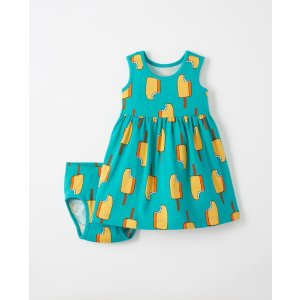 383f7f880a91e Kids Clothing & Swimwear Sale @ Hanna Andersson 20% Off + Extra 20 ...