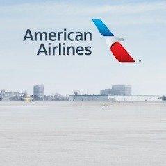 包税仅需$97奥斯丁/洛杉矶相向往返机票超好价