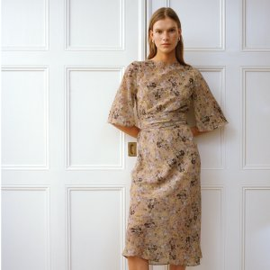Up to 50% Off& Other Stories Dress Sale