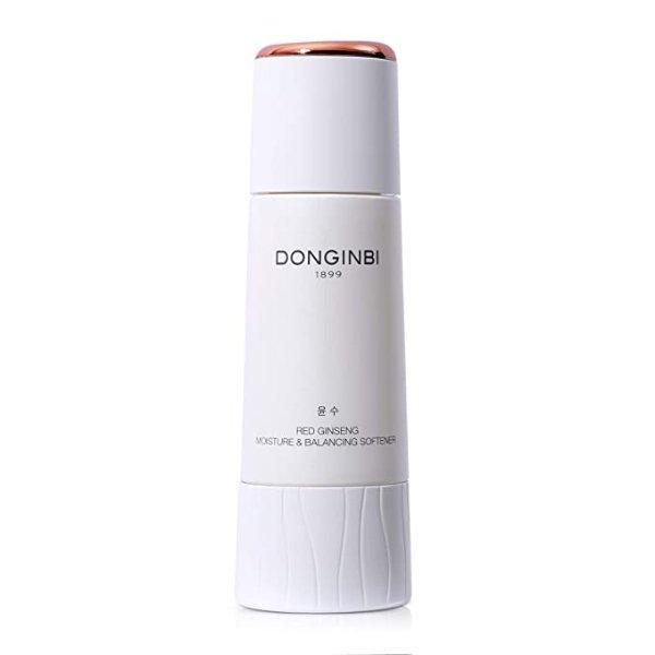 DONGINBI 保湿平衡柔肤水