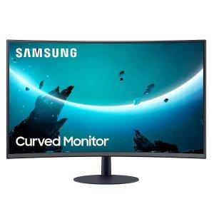 $139.99(原价$296)史低价:Samsung T55 24