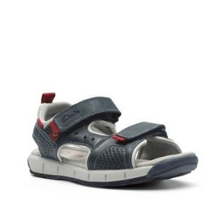 Last Day: Up to 40% Off + Extra 20% OffKids Sale Items @ Clarks