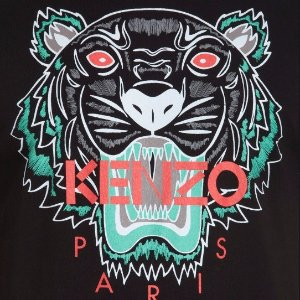 3a7a6fd4 Black Friday Sale @ Kenzo 30% Off - Dealmoon