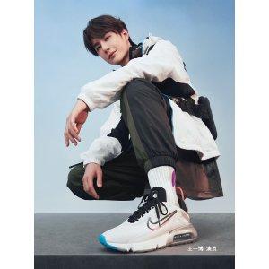 NikeAir Max 2090 男鞋 王一博同款