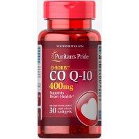 CoQ10 400mg 30粒