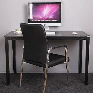 Need 120*40cm 办公桌,书桌