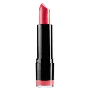 NYX Extra Creamy Round Lipstick Rose LSS637