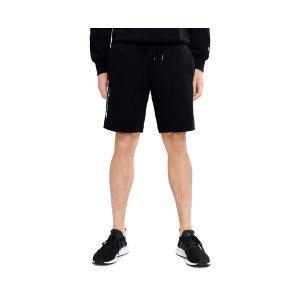 Champion运动短裤