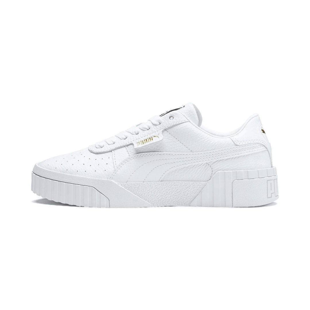 Cali 运动鞋
