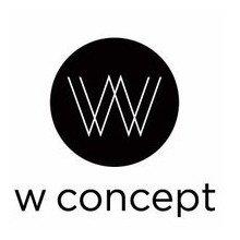 独家额外8.8折+免运免退货费最后一天:W Concept 双12 购物节全场服饰、箱包、鞋履等大促