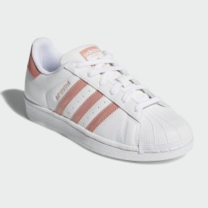 Extra 20% Off + Free ShippingKids Select Sale Apparel & Footwear @ adidas via ebay