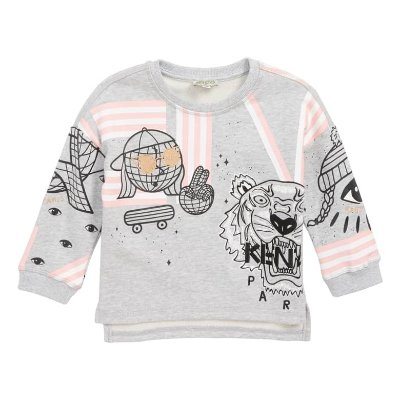 003926ee KENZO Kids Sale @ Nordstrom Up to 55% Off - Dealmoon