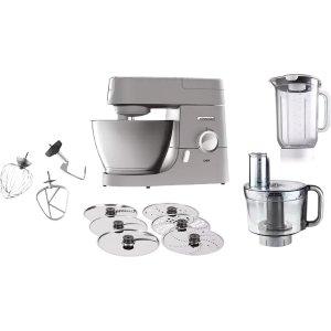 KENWOOD KVC3150S 厨房料理机