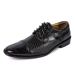 82a7dfa0d0ebb Today Only:Liberty Shoes @ Amazon.com As Low As $32.99 - Dealmoon