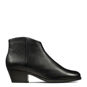 ClarksMila Myth 短靴