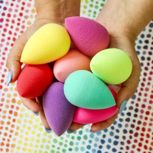 25% OffSkinCareRx offers July 4th Sale on Beauty Blender