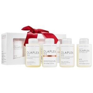Holiday Hair Fix Set - Olaplex | Sephora