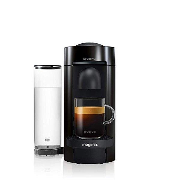 11399 胶囊咖啡机