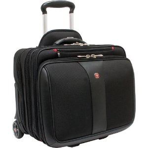 From $29.95Select Swiss Gear Bags on Sale @ Buydig