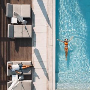 7.5折 可预定至2021年12月Radisson 丽笙集团酒店大促 美加,拉丁美洲及加勒比地区