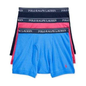 Ralph Men's Get Hifiger Lauren Sale25 Tommy Underwear Undershirt wn8yN0Ovm