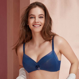 Starting from $19.99Aimer Bras and Underwear Sale @Amazon