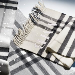 Earn up to $900 gift cardSaks Fifth Avenue Burberry Sale