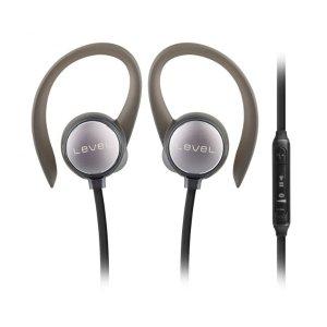 $19.99史低价:Samsung Level Active 无线运动耳机