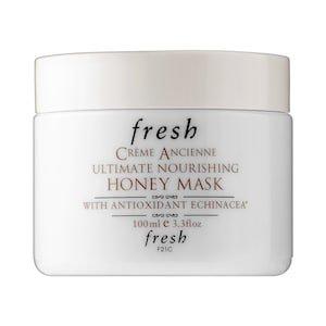 Crème Ancienne® Ultimate Nourishing Honey Mask - Fresh | Sephora