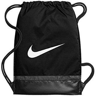 $11.99(原价$16.00)Nike Brasilia 运动小背包促销 双色可选