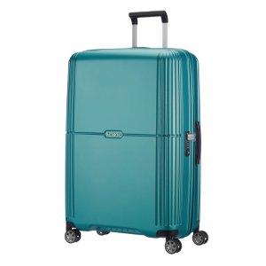 ORFEO 行李箱