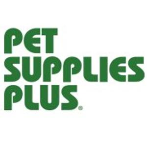 Pet Supplies Plus 2019黑五海报 新鲜出炉