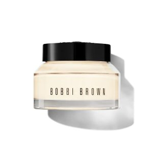 Bobbi Brown维他命妆前