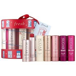Sugar Lip Legends Gift Set - Fresh | Sephora