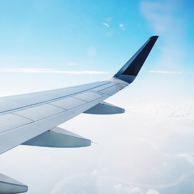 SFO - LAX RT  From $91