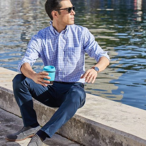 Up to 80% Off + Extra 40% OffJos.A.Bank Labor Day Men's Clothing Clearance Sale