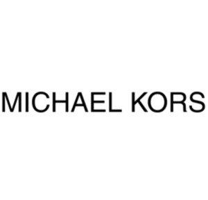 低至5折  £27入蓝色卡包上新:Michael Kors官网 男女美衣美包配饰年中大促 £47Mercer荔枝皮红钱包上新