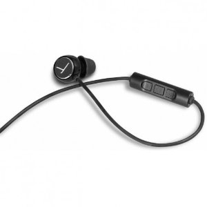 11.11 Exclusive: Beyerdynamic Soul Byrd Wired Premium in-Ear Headphones (Black)