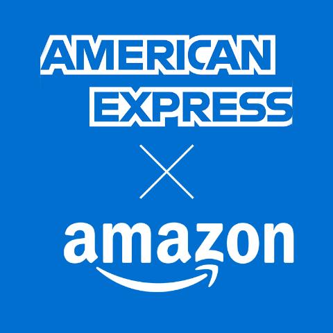 $10 off $100+Amazon MR Offer YMMV