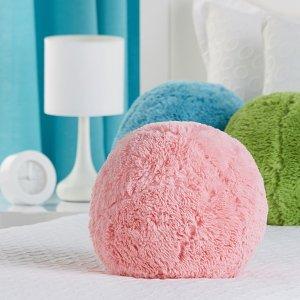 低至3折 粉色装饰花瓶$2.99Simons 精致家居热销中 创意不失清新 美好生活从装点开始
