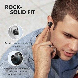 7折特价Anker Soundcore Liberty Neo 无线蓝牙耳机