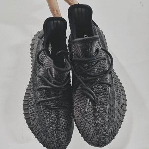 New ArrivalsStadium Goods Yeezy Shoes on Sale