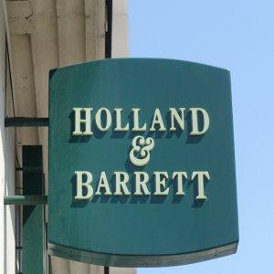 健康新老知识点回顾Holland Barrett 老牌皇室保健品牌 新品上市首发大揭秘