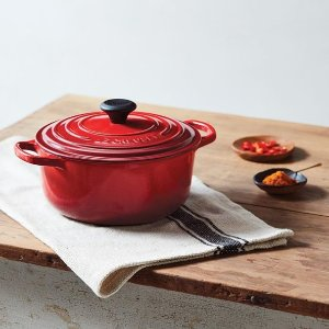 40% offSelected Le Creuset @The Hut