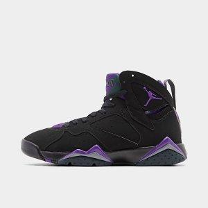 Air Jordan Retro 7 男士篮球鞋