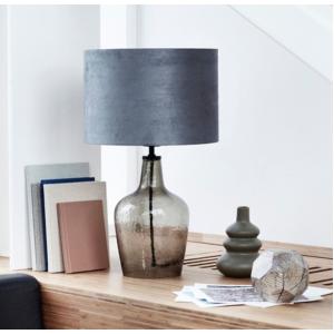 低至5折Broste Copenhagen 丹麦治愈系家居品牌热卖