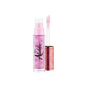 M·A·C迪士尼阿拉丁彩妆系列唇釉